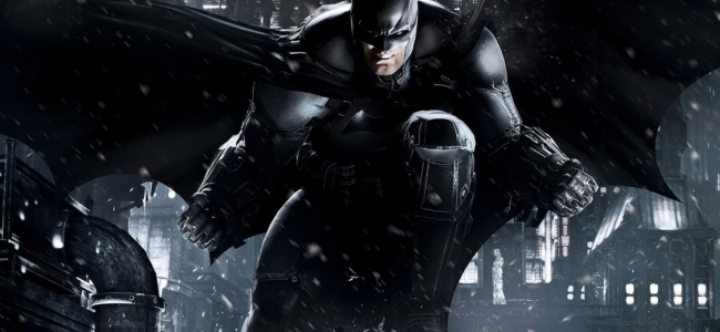 heres-some-new-batman-arkham-knight-story-details-mull-over