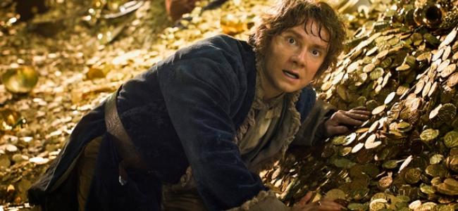 hobbit-desolation-smaug-movie-review