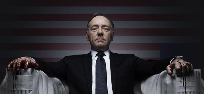 house-cards-spacey-27144