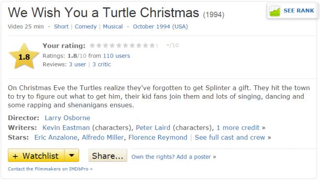 imdb-26880