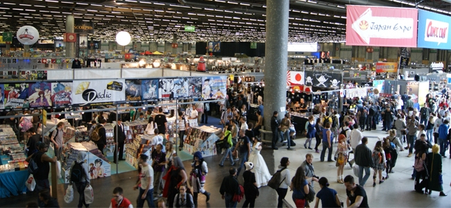 japan-expo-25694