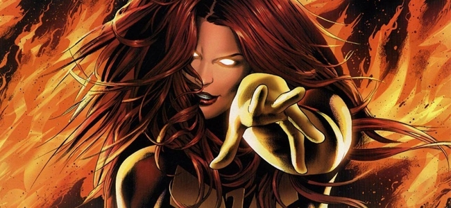 jean-grey-phoenix-force-25240