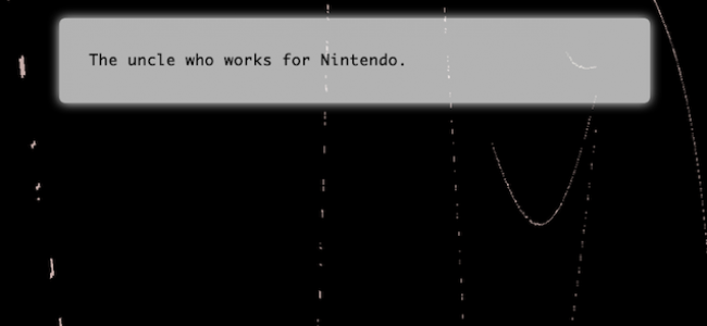 lies-insecurity-horror-and-uncle-who-works-nintendo