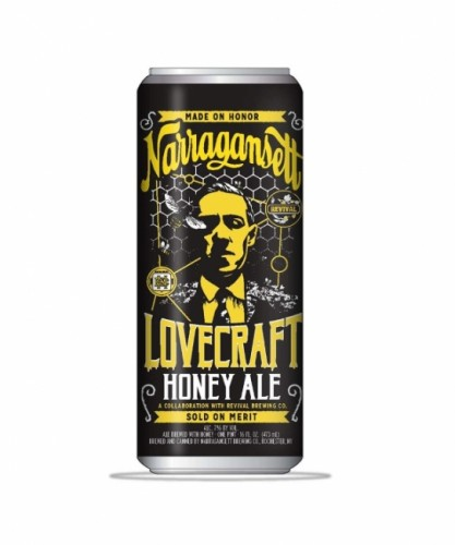 lovecraft-beer-1-27163