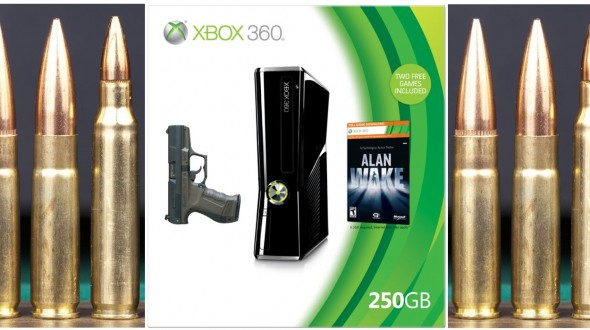 how to find out which xbox 360 i have