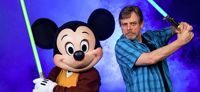 mark-hamill-talks-star-wars-7-bb-8-and-his-jedi-beard