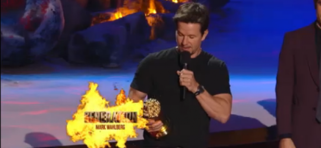 mark-wahlberg's-mtv-movie-awards-appearance-was-full-f-bombs-brilliance_1