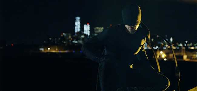 marvel-netflix-daredevil-27148