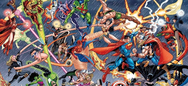 marvel-vs-dc-every-movie-scheduled-between-2015-2020