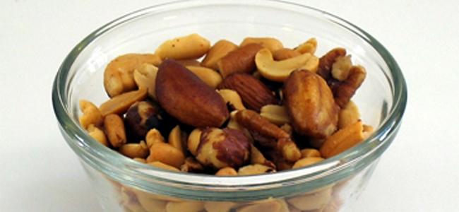 mixednuts-25913
