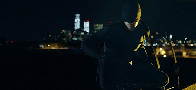 netflix-news-daredevil-release-date-arrested-development-new-original-series