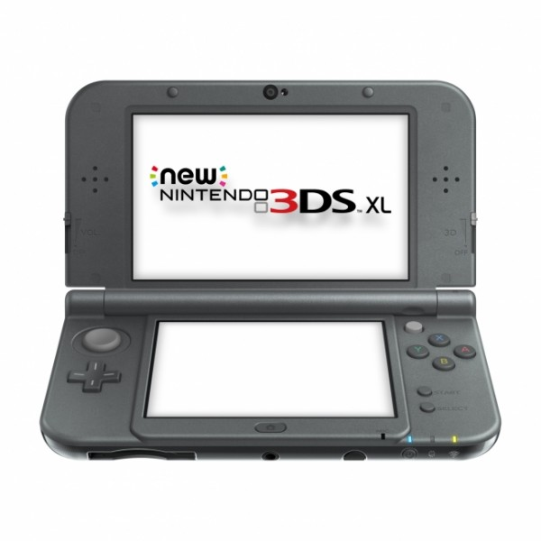new-nintendo-3ds-xl-metallic09-black-27328