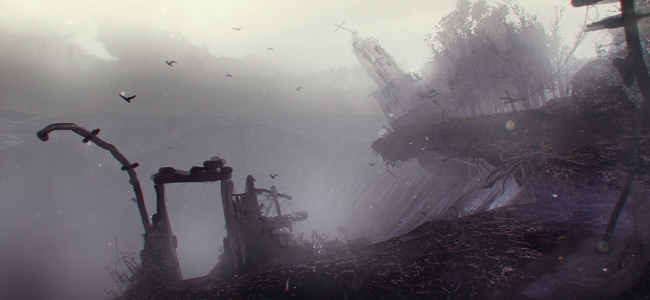next-call-duty-ghosts-dlc-will-pit-you-against-100-foot-tall-alien_0
