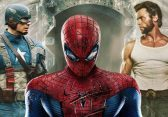 not-so-secret-war-breaking-down-marvel's-feud-fox-and-sony
