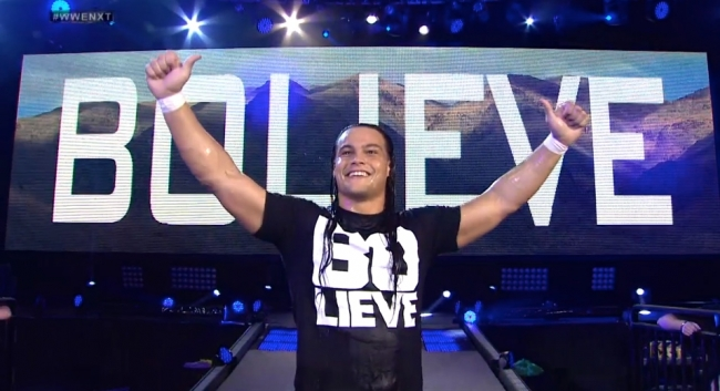 nxt-050114-bo-dallas-1-26143