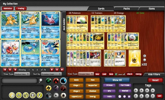 pax-east-2011-pokemon-tcg-online-trainer-challenge-hands-collection-26510