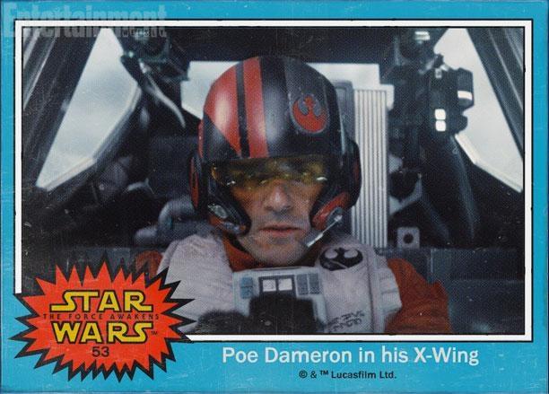 poedameron-card-26632