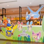 pokemoncafe-2015-2-27095