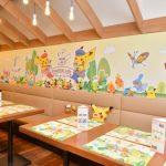 pokemoncafe-2015-3-27097