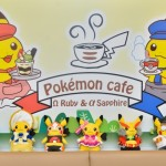 pokemoncafe-2015-4-27098