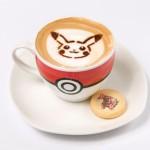 pokemoncafe-2015-6-27100