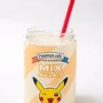pokemoncafe-2015-7-27101