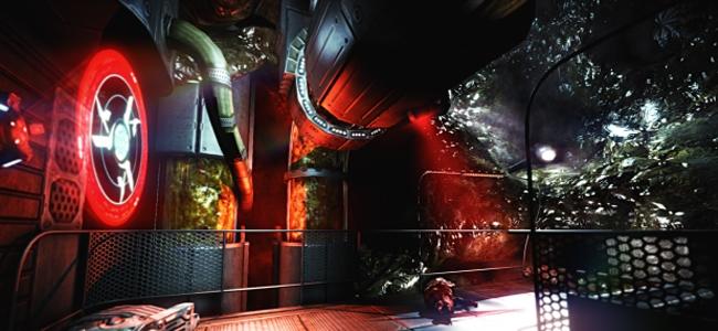 prey-screenshot-25503