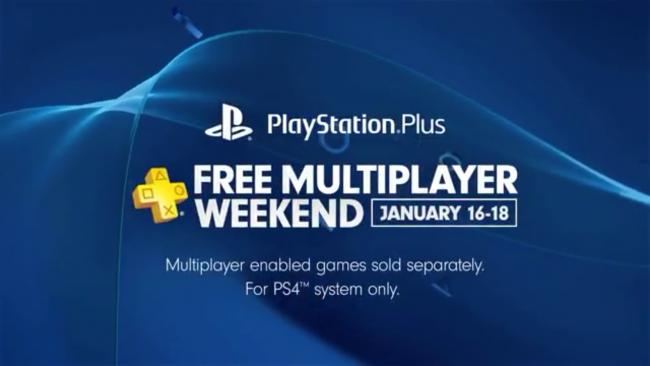 psplus-free-weekend-promo-27228