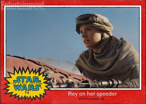 rey-sw-card-26634