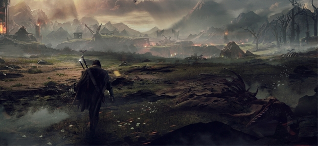 shadow-mordor-26799