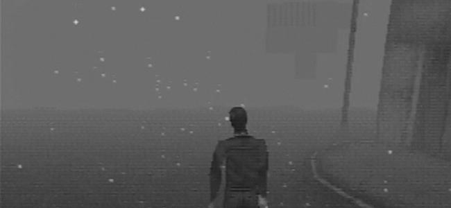 silenthill-original-fog-27231
