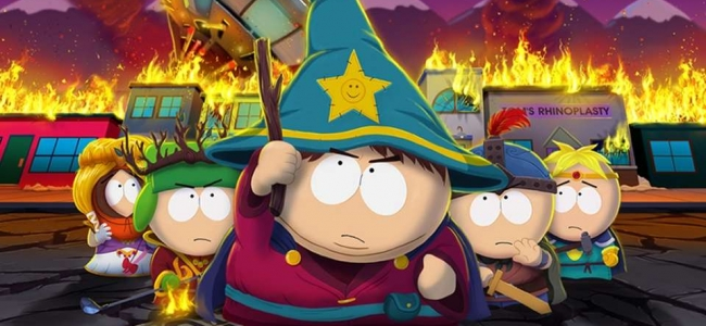 south-park-stick-truth-review