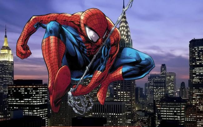spidermanmarvelsonycrossover-26681