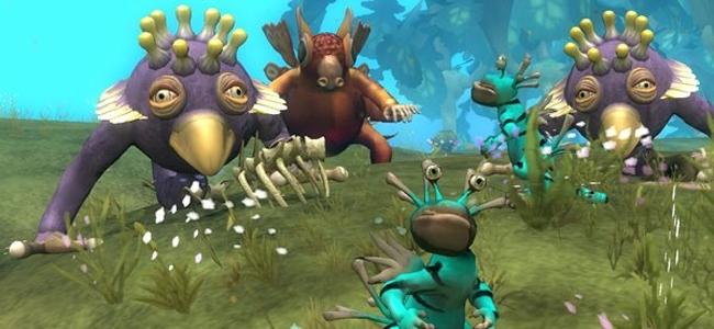 spore-game-screen-25504