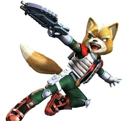 star-fox-game-24172