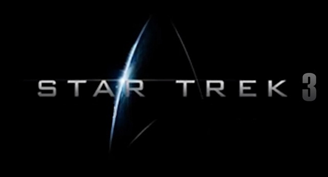 star-trek-3-coming-theaters-july-8th-2016