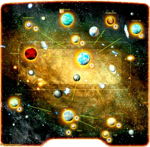 star-wars-galaxy-planets-25801