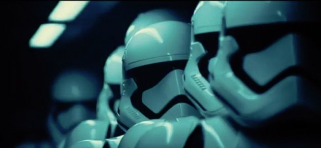 stormtrooper-star-wars-7-26334