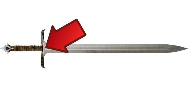 sword-26331