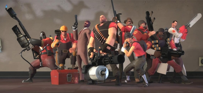 team-fortress-2-cast-25497