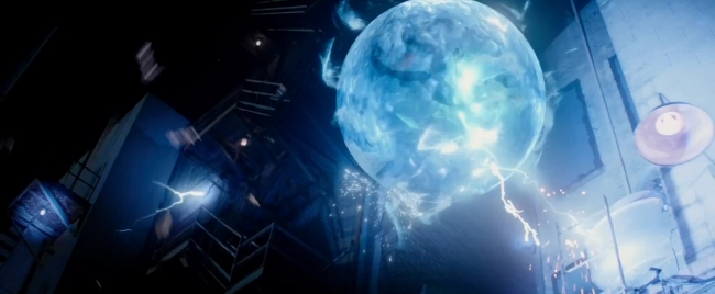 Analyzing The Terminator Genisys Trailer Dissecting The