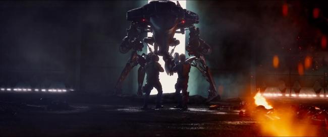 terminator-genisys-walker-26427