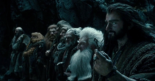 the-hobbit-the-desolation-of-smaug-dwarves_0