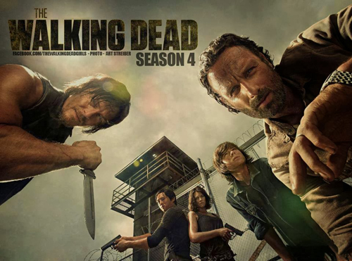 walking-dead-season-4-cast-banner2-26921