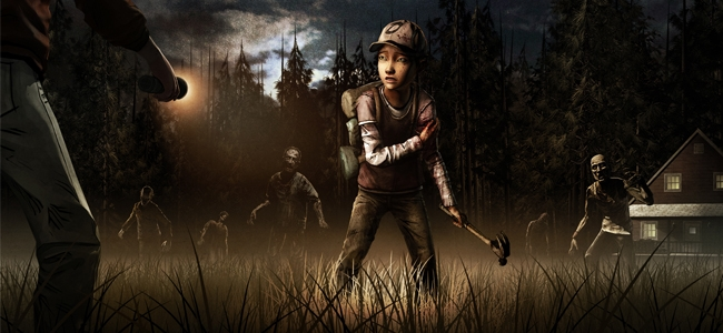walking-dead-season-two-26800