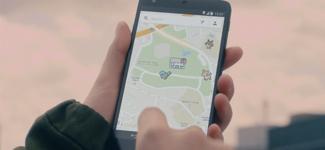 where-find-pokemon-google-maps