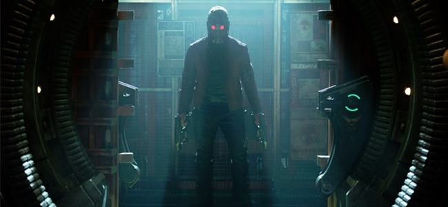 Who is star lord s dad here are 7 possibilities overmental