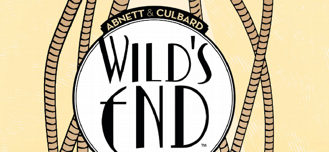 wilds-end-no.5-more-h.g.wells-meets-wind-willows-charm-comic-review