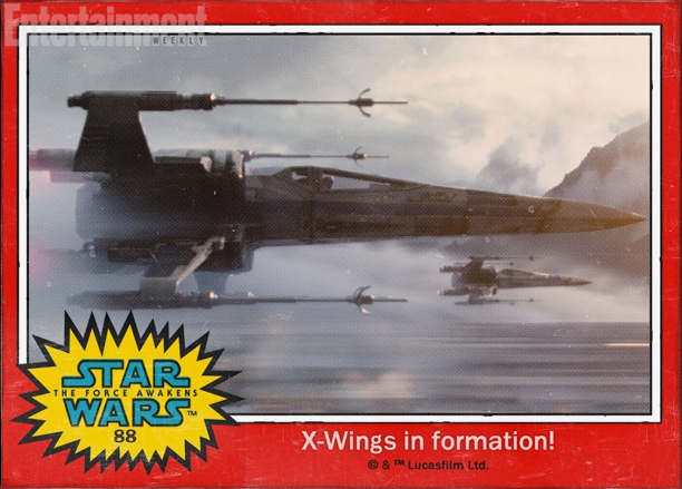 xwing-sw-card-26640