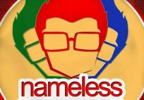 nameless geek